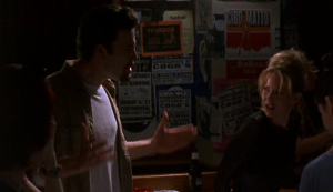 Screenshot-Chasing.Amy.1997.DVDRip.Xvid-Nile.avi-2