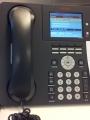 teléfono descompuesto