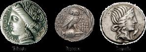 monedas1